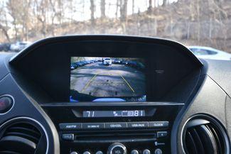 2012 Honda Pilot EX-L Naugatuck, Connecticut 20