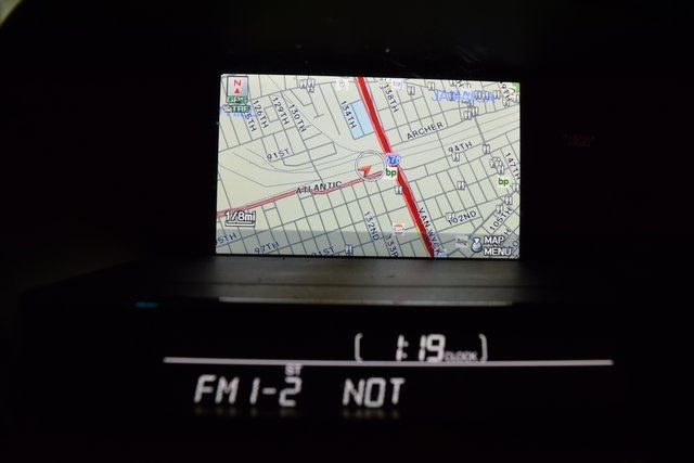 2012 Honda Pilot Touring Richmond Hill, New York 19