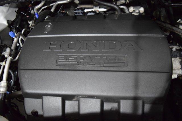 2012 Honda Pilot Touring Richmond Hill, New York 40
