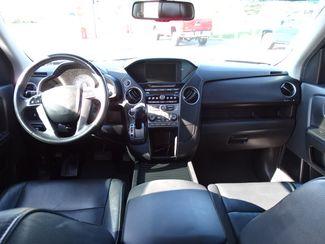 2012 Honda Pilot EX-L Valparaiso, Indiana 5