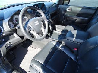 2012 Honda Pilot EX-L Valparaiso, Indiana 6