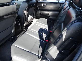 2012 Honda Pilot EX-L Valparaiso, Indiana 7