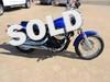 2012 Honda Shadow 750 RS Sulphur Springs, Texas