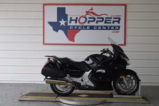 2012 Honda ST1300AC ABS in , TX