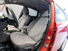 2012 Hyundai Accent 5-Door SE As low as 999 DOWN  city Ohio  North Coast Auto Mall of Cleveland  in Cleveland, Ohio