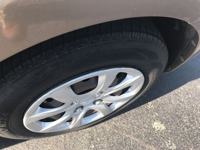 2012 Hyundai Accent GLS Cape Girardeau, Missouri 8
