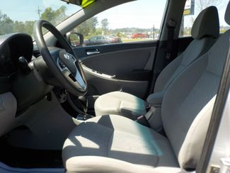 2012 Hyundai Accent GLS  city SC  Myrtle Beach Auto Traders  in Conway, SC