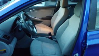 2012 Hyundai Accent GLS East Haven, CT 6