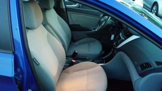 2012 Hyundai Accent GLS East Haven, CT 7