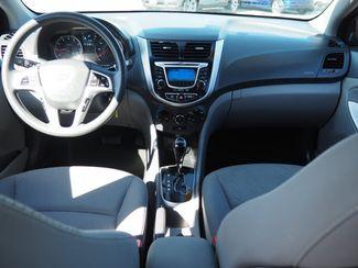 2012 Hyundai Accent GLS Englewood, CO 10