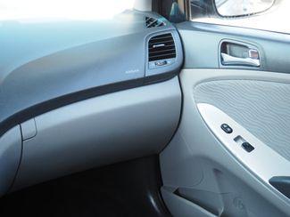 2012 Hyundai Accent GLS Englewood, CO 14