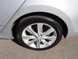 2012 Hyundai Accent GLS Englewood, CO 15