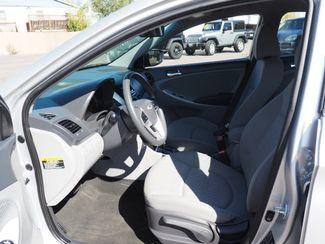 2012 Hyundai Accent GLS Englewood, CO 8