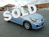 2012 Hyundai Accent GLS Kingman, Arizona