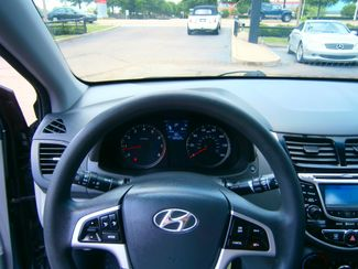 2012 Hyundai Accent GLS Memphis, Tennessee 13