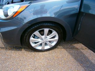 2012 Hyundai Accent GLS Memphis, Tennessee 23