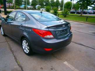 2012 Hyundai Accent GLS Memphis, Tennessee 4