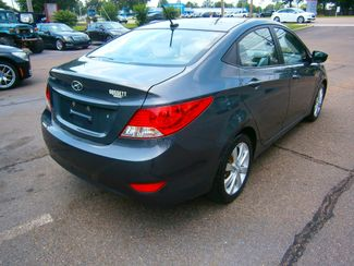 2012 Hyundai Accent GLS Memphis, Tennessee 6