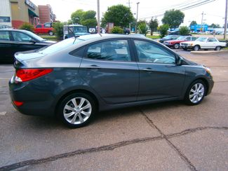 2012 Hyundai Accent GLS Memphis, Tennessee 7