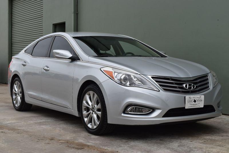 listings cars lumberton used nj hyundai for year sedan truecar sale in azera
