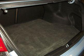 2012 Hyundai Elantra Limited PZEV Bentleyville, Pennsylvania 21