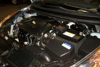 2012 Hyundai Elantra Limited PZEV Bentleyville, Pennsylvania 17