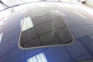 2012 Hyundai Elantra Limited Chicago, Illinois 6