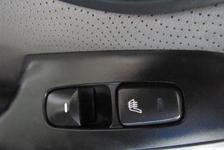 2012 Hyundai Elantra Limited Chicago, Illinois 14