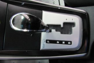 2012 Hyundai Elantra Limited Chicago, Illinois 16