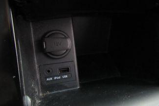 2012 Hyundai Elantra Limited Chicago, Illinois 17