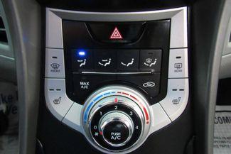2012 Hyundai Elantra Limited Chicago, Illinois 19