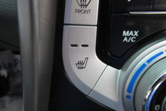 2012 Hyundai Elantra Limited Chicago, Illinois 20