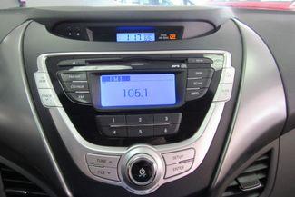2012 Hyundai Elantra Limited Chicago, Illinois 21