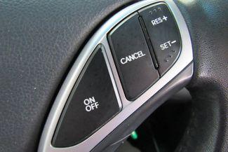 2012 Hyundai Elantra Limited Chicago, Illinois 22