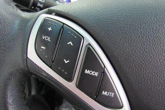 2012 Hyundai Elantra Limited Chicago, Illinois 24