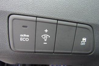 2012 Hyundai Elantra Limited Chicago, Illinois 26