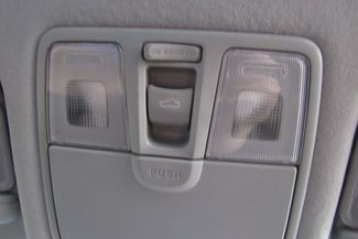 2012 Hyundai Elantra Limited Chicago, Illinois 27