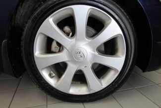 2012 Hyundai Elantra Limited Chicago, Illinois 28