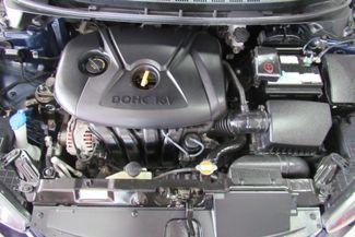 2012 Hyundai Elantra Limited Chicago, Illinois 29