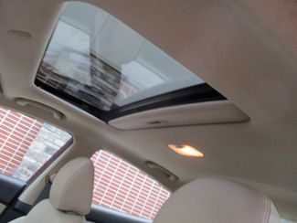 2012 Hyundai Elantra Limited Farmington, Minnesota 4