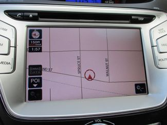 2012 Hyundai Elantra Limited Farmington, Minnesota 5
