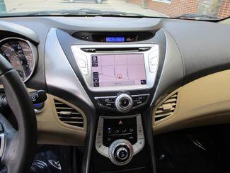 2012 Hyundai Elantra Limited Farmington, Minnesota 6