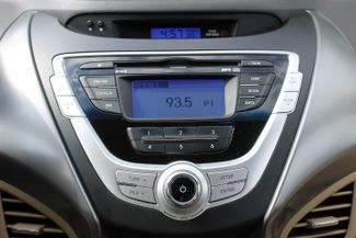 2012 Hyundai Elantra GLS Hollywood, Florida 19