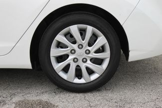2012 Hyundai Elantra GLS Hollywood, Florida 34