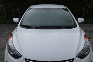 2012 Hyundai Elantra GLS Hollywood, Florida 44