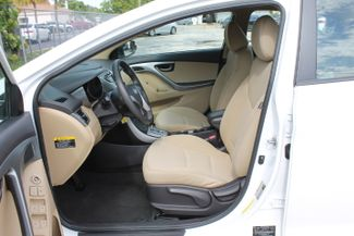 2012 Hyundai Elantra GLS Hollywood, Florida 26