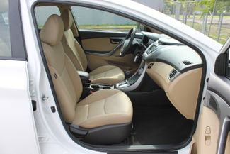 2012 Hyundai Elantra GLS Hollywood, Florida 29