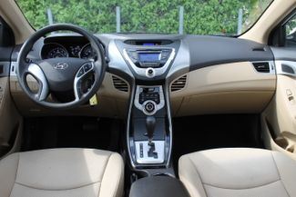 2012 Hyundai Elantra GLS Hollywood, Florida 22