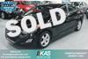 2012 Hyundai Elantra GLS Preferred Kensington, Maryland