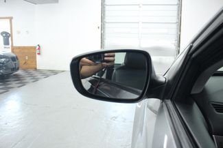 2012 Hyundai Elantra Limited Technology Kensington, Maryland 12